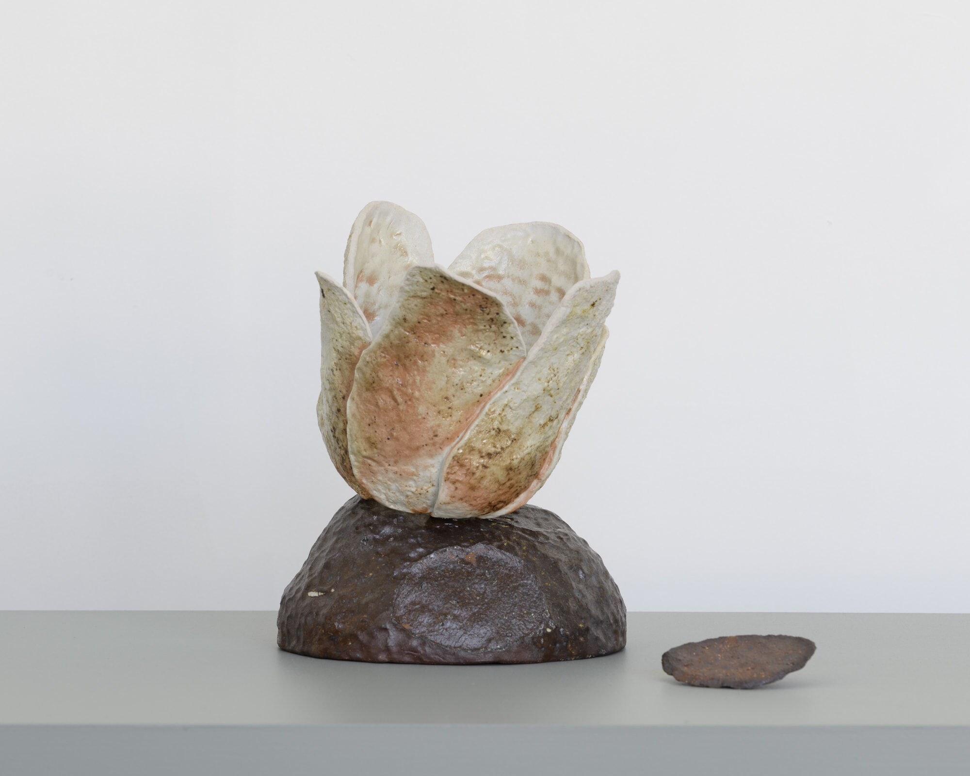 Finding form_River Stone Blossom_website